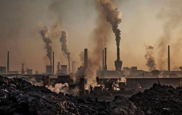 Вчені знайшли спосіб зупинити глобальне потепління