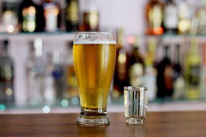 В Закарпатті подорожчали пиво і горілка