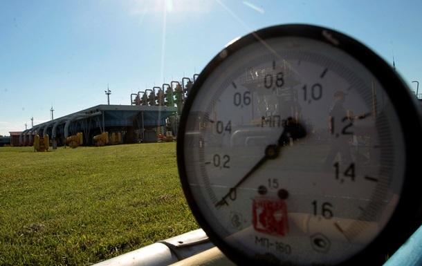 У перший місяць літа вартість газу зросте на 400 гривень у порівнянні з травнем і перевищить встановлений Кабміном максимум.