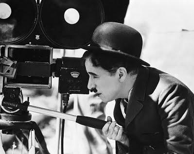 Чи має область перспективи для розвитку кіноіндустрії.