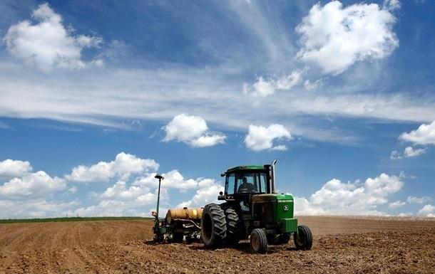После частичной отмены моратория с июля по 2024 год рынок земли составит около $3 млрд в год, считают власти.