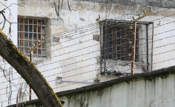 12 лютого погодили на  виконкомі  Програму підтримки Державної установи «Закарпатська установа виконання покарань (№9)» на 2020 рік, документ також мають розглянути на сесії міської ради.
