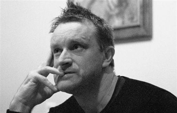 Редактор газети РІО прокоментував Голосу Карпат ситуацію зі звільненням головного редактора видання