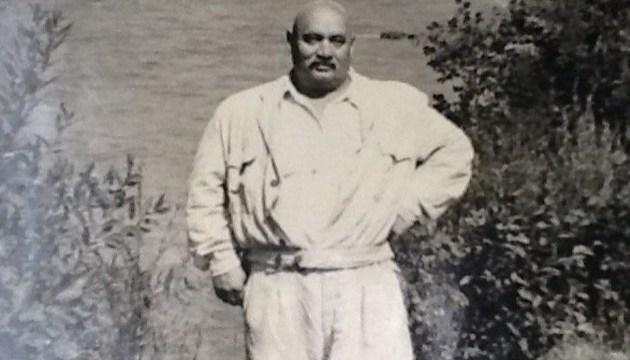 Найсильніша людина планети (1928 р.) – Іван Фірцак-Кротон родом із с. Білки Іршавського району.