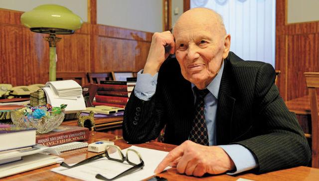 Відтак Державну премію України в галузі науки і техніки перейменували на Національну премію України імені Бориса Патона.