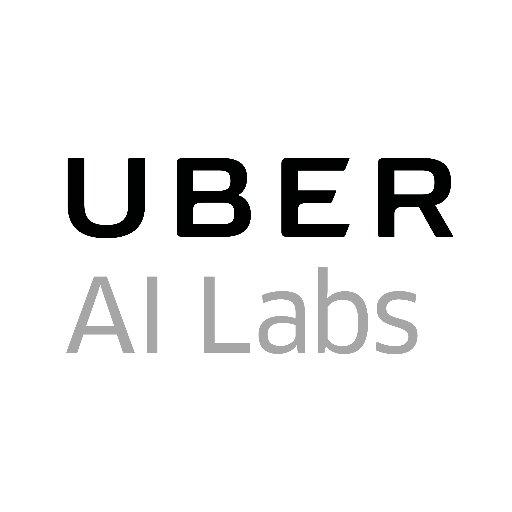 Uber AI було не просто створити ШІ, який міг би поставити рекорди в старих іграх