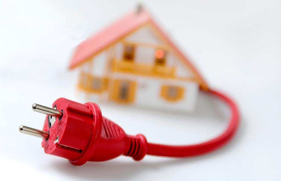 До уваги закарпатців: тарифи на електроенергію підвищили без дозволу регулятора