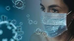 За минулу добу у 368 осіб підтверджено коронавірус методом ПЛР. Про це повідомляють у прес-центрі Закарпатської ОДА.