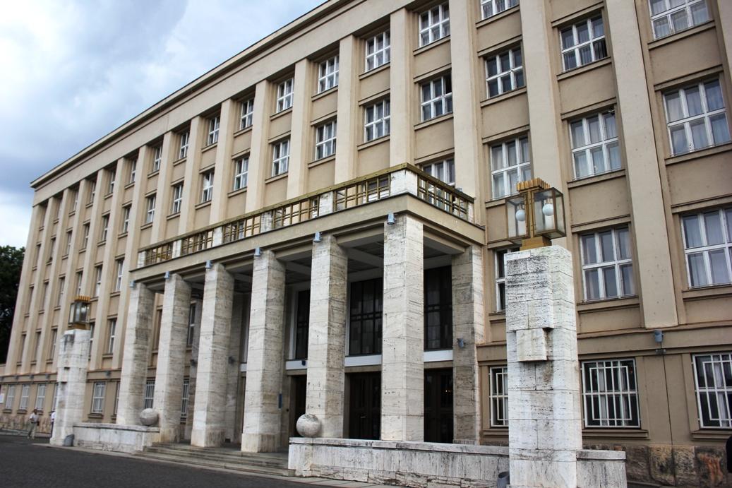Голови ОДА та їх заступники більше не держслужбовці - ЗАКОН