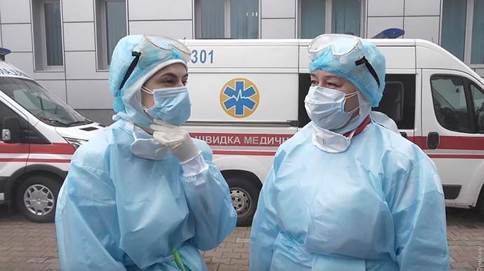 Підтверджено 15 648 випадків COVID-19, з них 416 протягом останньої доби. Хворобу підтверджено у 1 083 дітей та 3 026 медиків. Усього в Україні досліджено 181 552 зразки методом ПЛР.
