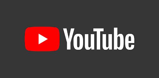 З квітня по червень 2020 року YouTube видалив більше відеороликів, ніж будь-коли
