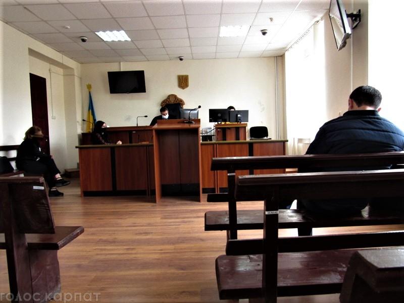 Шахрайство в «Ощадбанку»: допит працівників суду знову не відбувся - через неявку прокурора