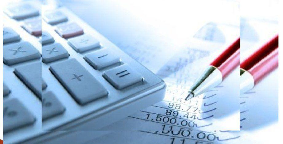 З 1 січня прийдешнього, 2021-го, року для фізичних осіб - підприємців змінюється порядок ведення обліку доходів і витрат.