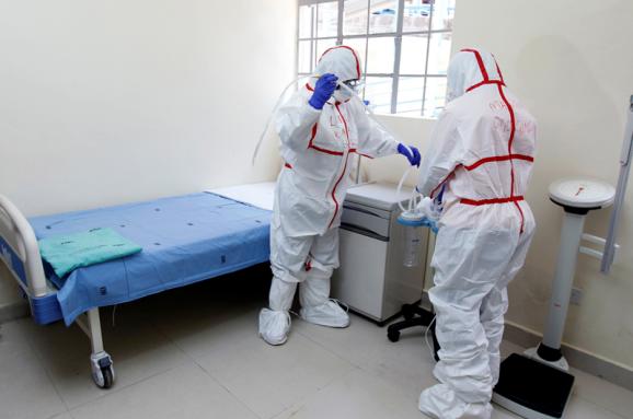 Станом на ранок 29 липня, ситуація з коронавірусною інфекцією на території Закарпатської області наступна: