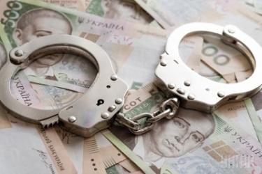 Земельні ділянки комунальної власності в Ужгороді було незаконно відчужено та продано