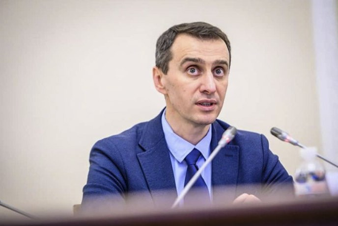 В новому навчальному році українські школярі все таки підуть до школи.