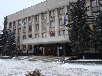 Ужгородська мерія виплатила своїм чиновникам 35 мільйонів гривень