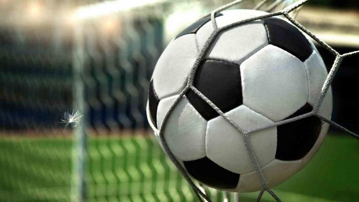 «Вільхівці» вчергове підтвердили реноме домашньої команди й долає в рідних стінах фіналіста кубка краю – концовський «Витязь» з рахунком - 1:0.