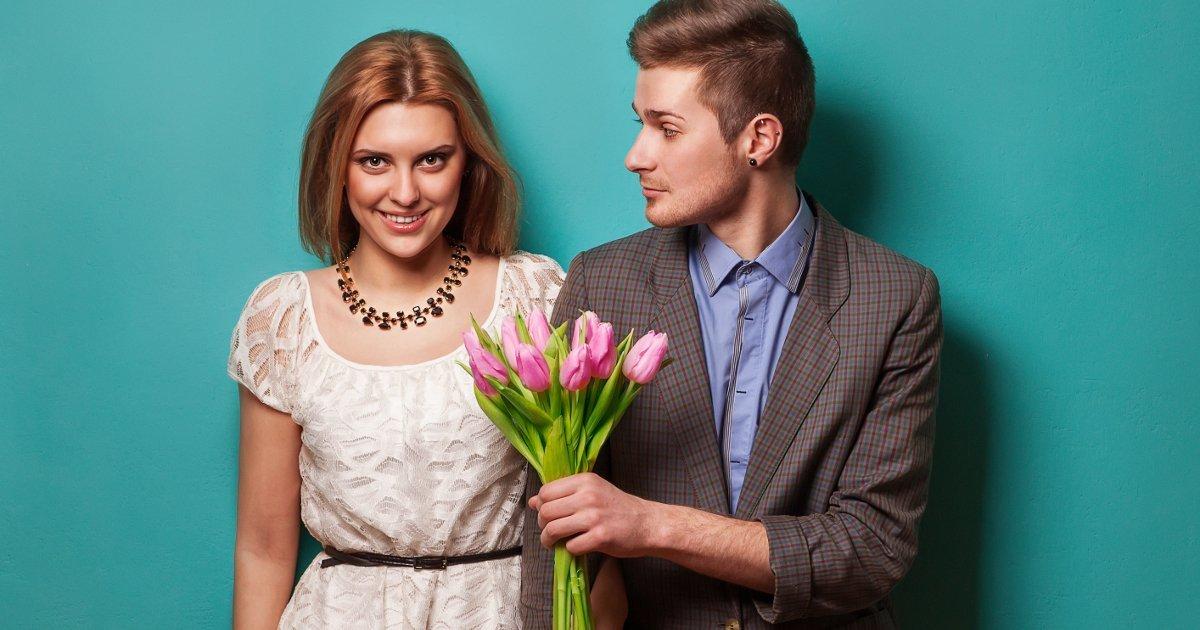 Закарпатські гумористи розповіли, як чоловіки святкують 9 березня