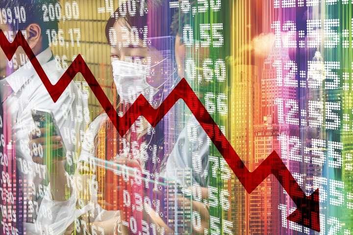 За даними Мінрегіону, станом на період з січня по грудень 2020 року Закарпатська область опинилася в кінці рейтингу регіонів за рівнем соціально-економічного розвитку.