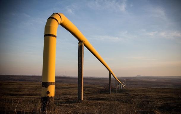 Українська влада планувала в 2020 році відмовитися від газового імпорту. Але поки що цьому заважають кілька факторів.