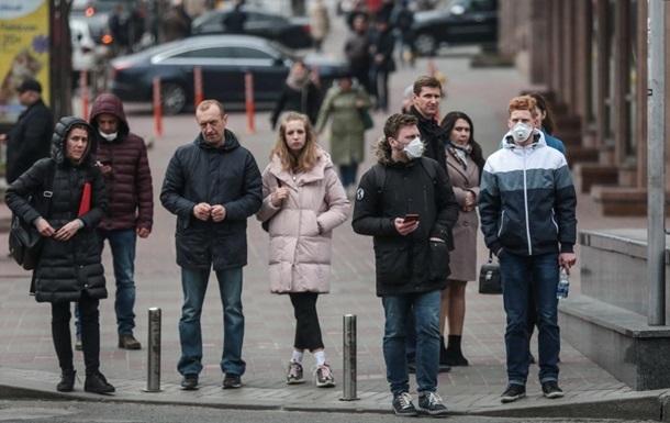 Рішення щодо посилених обмежень з 8 по 24 січня скасовувати не будуть, оскільки очікується зростання захворюваності на COVID-19 та грип.