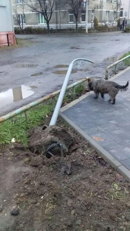 Про це повідомила Мукачівська міська рада.