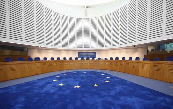 Польща й Угорщина програли спільний позов проти Ради ЄС у Європейському суді. Країни блокували реформи, які обмежили б право громадян з бідних країн-членів ЄС працювати в багатших з низькою зарплатою.