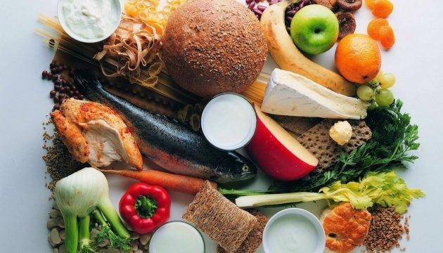На Закарпатті подорожчали овочі, фрукти і хліб