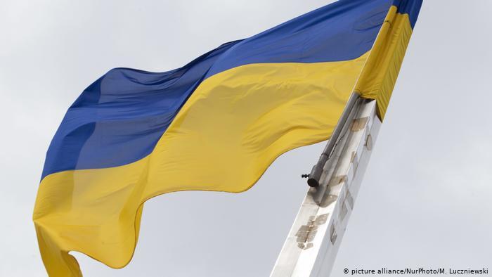 Суд у Києві не знайшов підстав для твердження, що підписання закону про українську державну мову порушує права позивача. Спікер парламенту назвав цей позов