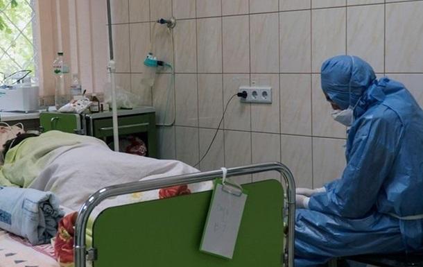 Лікування пацієнта з коронавірусною інфекцією в реанімаційному відділенні може коштувати набагато більше, підкреслюють у МОЗ.