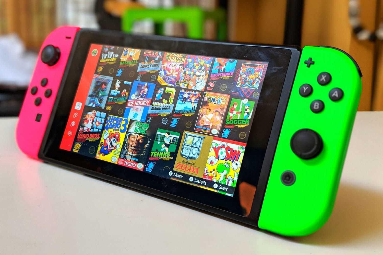 За однією з версій, дані отримані в результаті злому сервера, пов'язаного з BroadOn, з якої компанія Nintendo уклала контракт на розробку апаратного і програмного забезпечення Wii.