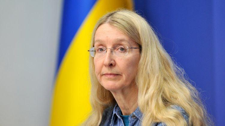 Українців, яким доведеться викликати швидку, відтепер рятуватимуть за американським протоколу. Точніше, за його копією, яку в червні затвердив наш МОЗ.