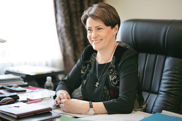 Народний депутат назвала суми, які хочуть брати за розмитнення автомобілів на інозених номерах