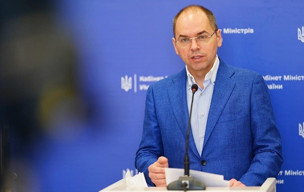 За минулу добу в Україні виявили менш як 400 випадків коронавірусу.