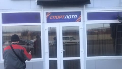 Працівники поліції Закарпатської області завершили перевірку діяльності операторів електронних систем грального бізнесу на законність їхньої діяльності.