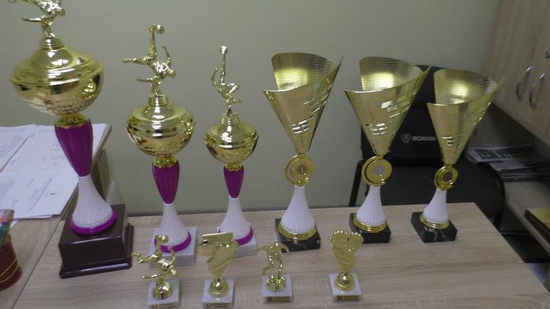 У турнірі приймають участь 11 команд Закарпатської області: Тячів, Берегово, Вишково, Рокосово, Тересва, Біла Церква, Хуст.