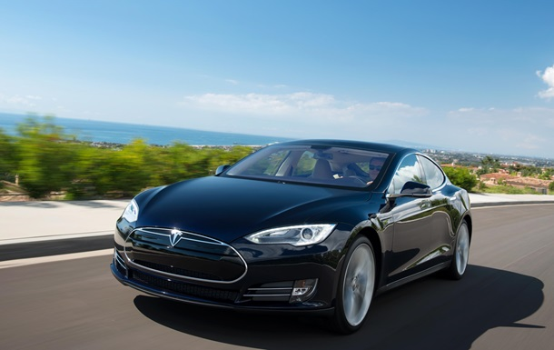 Автокомпанія коштує більше, ніж Ford і General Motors разом узяті. Бренд оцінюється у 89 мільярдів доларів.