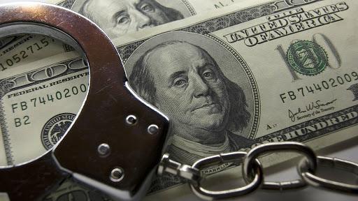 В Закарпатті податківці виявили двох «підприємців», що завинили бюджету 11,9 млн гривень.
