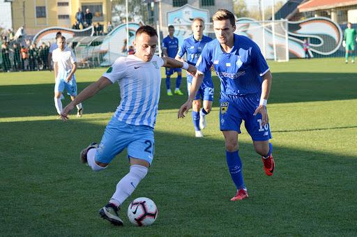 Коронавірус виявили у півзахисника команди Ігоря Вагіна. Відомо, що гравець контактував і з іншими футболістами останній час.