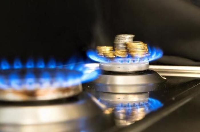 Більшість постачальників газу оприлюднили свої цінові пропозиції на грудень. Що змінилося у порівнянні з листопадом і якою буде вартість блакитного палива у грудні?