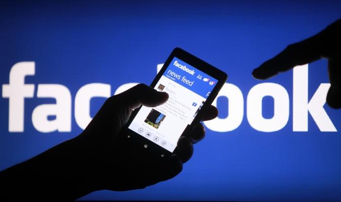 В інтернеті опублікований рейтинг популярності соціальних мереж в Україні.