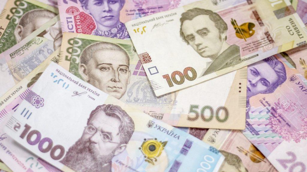 Податківцями Закарпаття спільно з ГУ ДФС у Закарпатській області викрито протиправні дії одного з суб'єктів господарювання.