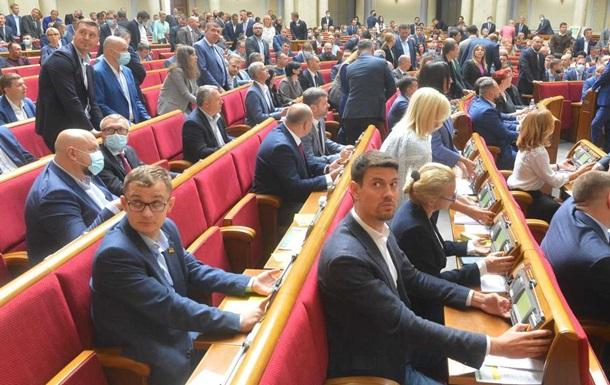 В Україні щоденний оборот віртуальних активів становить один мільярд гривень. Все це перебуває в тіні, зазначив міністр цифрової трансформації.