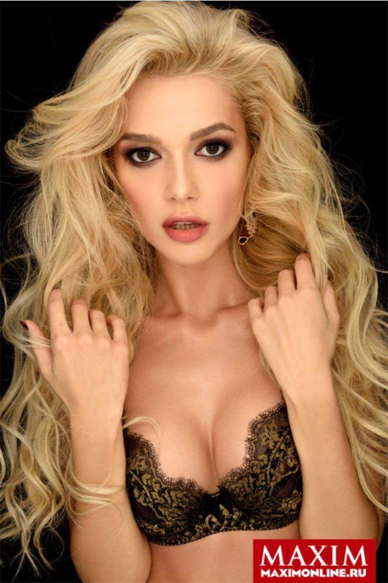 Співачка еріка порно фото 24 фотография