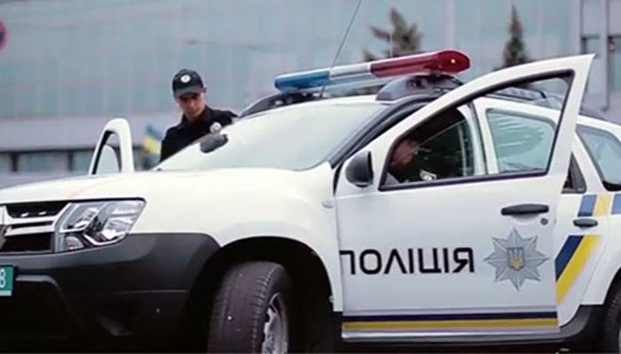 Патрульні отримали 106 викликів в Ужгороді та 42 в Мукачеві.