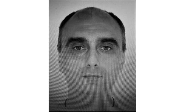 Работники Хустского отдела полиции разыскали мужчину, который уклонялся от исполнения приговора суда. В ближайшее время он будет доставлен в учреждения исполнения наказаний.