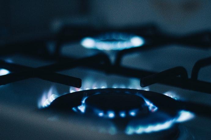 Річні тарифи на газ представлять навесні.