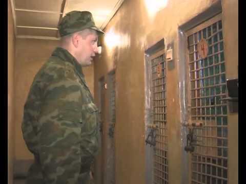 Про це повідомляє прес-служба військової прокуратури Західного регіону України.