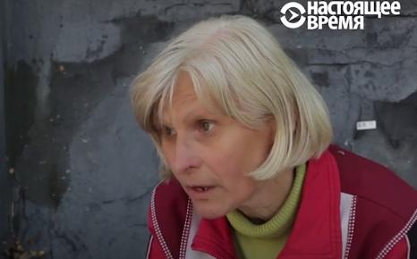 Думки пенсіонерів з Києва, Одеси, Харкова, Рівного та Львова.